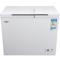 澳柯玛 BCD-171CGN 171升双温冷柜 (白)产品图片2
