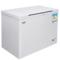 澳柯玛 BCD-171CGN 171升双温冷柜 (白)产品图片3