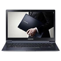 三星 930X2K-K07 12.2英寸超薄笔记本电脑(酷睿M-5Y31 8G 256G固态硬盘 超高分屏 0.95Kg)庄雅黑产品图片主图