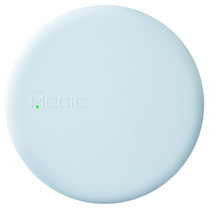 H3C  魔术家 Magic B1 Smart 750M无线路由器 双频光纤智能wifi无线穿墙(浅蓝)产品图片主图
