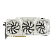 影驰 GeForce GTX 1060 名人堂限量版