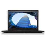 ThinkPad T560(20FHA00FCD) 15.6英寸笔记本电脑 (i7-6600U 4G 500GB 独显2G 蓝牙 Win10)