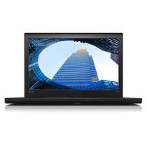 ThinkPad T560(20FHA00FCD) 15.6英寸笔记本电脑 (i7-6600U 4G 500GB 独显2G 蓝牙 Win10)产品图片主图