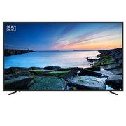 PPTV 65C2 65寸4K极清智能电视
