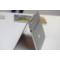 小米 Air 12.5英寸笔记本(M3-6Y30 4G 128G SSD 集显 Win10)金色产品图片2