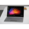 小米 Air 12.5英寸笔记本(M3-6Y30 4G 128G SSD 集显 Win10)金色产品图片3