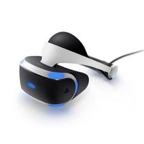 索尼 PS VR产品图片主图