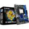 梅捷 SY-M3A78 全固版 S1 主板(AMD 780L/Socket AM3)产品图片3