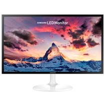 三星 S27F359F 27英寸LED背光液晶显示器产品图片主图