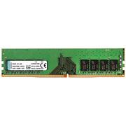 金士顿 DDR4 2400 8G 台式机内存