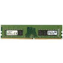 金士顿 DDR4 2400 4G 台式机内存产品图片主图