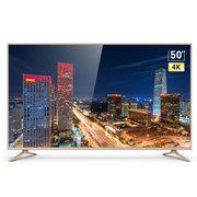 微鲸 W50A 50英寸 智能全高清平板电视