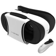 暴风魔镜 4S-RIO IOS版 虚拟现实智能VR眼镜3D头盔