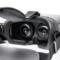 大朋(DeePoon) E2 头盔 头戴式VR智能眼镜 兼容各类虚拟现实游戏产品图片3