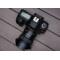 老蛙 Zero-D 12mm f/2.8 超广角镜头产品图片3