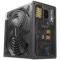 鑫谷 GP900G黑金全模产品图片4