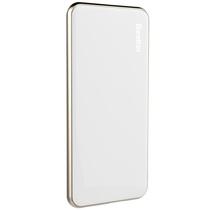 倍斯特 小苹果10000毫安移动电源 BST-006产品图片主图