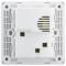 公牛 五孔带USB接口插座 墙壁开关插座86型面板G07E335产品图片2