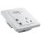 公牛 五孔带USB接口插座 墙壁开关插座86型面板G07E335产品图片4