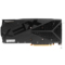 XFX讯景 RX 480 8G 黑狼进化版 1338MHz/8GHz 256bit DDR5 显卡产品图片2
