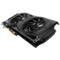 XFX讯景 RX 480 8G 黑狼进化版 1338MHz/8GHz 256bit DDR5 显卡产品图片3