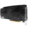 XFX讯景 RX 480 8G 黑狼进化版 1338MHz/8GHz 256bit DDR5 显卡产品图片4