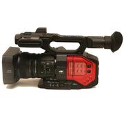 松下 AG-DVX200MC 4K摄影机