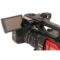 松下 AG-DVX200MC 4K摄影机产品图片4