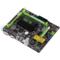 铭瑄 MS-N3160 四核 主板(Intel Braswell/CPU Onboard)产品图片2