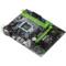 铭瑄 MS-H110D4 Turbo 主板( Intel H110/LGA 1151)产品图片2