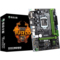 铭瑄 MS-H110D4 Turbo 主板( Intel H110/LGA 1151)产品图片4