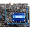 梅捷 SY-N3160 四核 主板(Intel Braswell/CPU Onboard)产品图片1