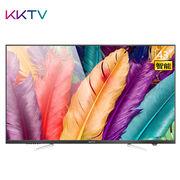 KKTV K43J 43英寸10核安卓智能WIFI平板液晶电视机 康佳出品