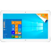台电 Tbook 16 Pro 二合一平板电脑 双系统 11.6英寸(Intel X5 4G+64G 1920x1080 正版Win10+安卓)