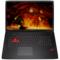 华硕 玩家国度 ROG S7 17.3英寸游戏本(i7-6700HQ 16GB 1TB+128GB SSD GTX970M 6GB独显 FHD)产品图片1