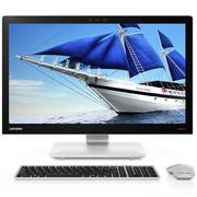 联想 AIO 910 27英寸触摸一体机 (i7-6700T 16G内存 1T+128G SSD固态 GTX950A 2G独显 win10)银色
