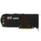 七彩虹 iGame1060 烈焰战神S-6GD5 Top GTX1060 1594-1809MHz/8008MHz 6G/192bit GDDR5游戏显卡产品图片4