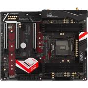 华擎 X99 专业版 Gaming i7主板( Intel X99/LGA 2011 )