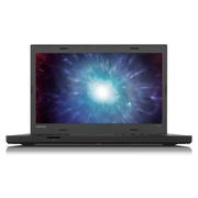ThinkPad T460p(02UCD)14英寸笔记本电脑(i5-6300HQ 4G 128GSSD+500G 2G独显 FHD IPS Win10)