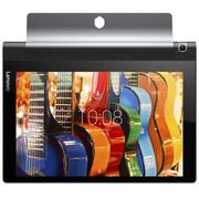 联想 YOGA 平板3  10.1英寸 平板电脑 (高通CPU 2G/16G ) X50 Wi-Fi版
