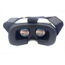 翰智 VR产品图片主图