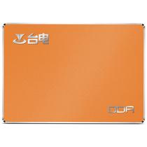 台电  A950 256G SATA3 固态硬盘产品图片主图