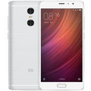 小米 红米Pro 高配全网通版 3GB+64GB 银色 移动联通电信4G手机 双卡双待