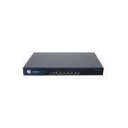 信锐 NAC-6200 千兆系列无线控制器
