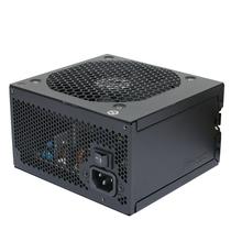 安钛克 EA450 GREEN产品图片主图