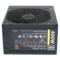 安钛克 EA450 GREEN产品图片3