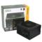 安钛克 EA450 GREEN产品图片4