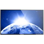 创维 SKY49EPN 49寸 商用显示 壁挂窄边框 安卓联网版 广告机/数字标牌