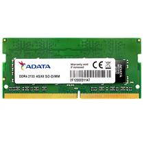 威刚 万紫千红 DDR4 2133 4G笔记本内存产品图片主图