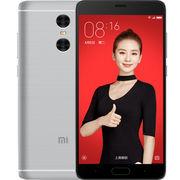 小米 红米Pro 高配全网通版 3GB+64GB 灰色 移动联通电信4G手机 双卡双待
